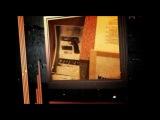 Легенды советского сыска (2012) Черная кошка. Подлинная история