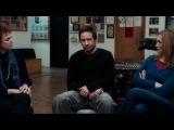 Доверься мужчине (2005) лучшие фильмы  Комедия, Мелодрама Голддиск
