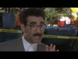 Отец невесты 2 ( 1995 )