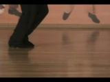 Самоучитель аргентинского танго [Argentina_Tango_Dario5]