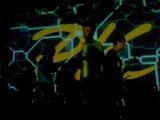 Концерт_EVO видео 4