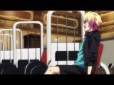 Uta no Prince-sama: Maji Love 2000% / Поющий принц: реально 2000% любовь 2 сезон 3 серия [Ryc99]